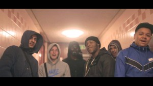 P110 – RD – Trapping – [Music Video]