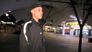P110 – Young TY – One Take Freestyle [Net Video]  * 14 years old *