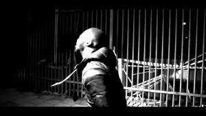 Rage – EEDIAT Bugzy Malone Diss