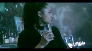Rihanna – Work (Rich T Remix) [@RICHT_RMG]
