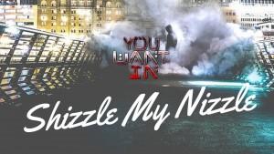 Risky Javan ft Shy – Shizzle My Nizzle | @RiskyJavan @ShyMercer | #YOUWANTIN