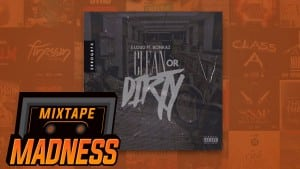 S Loud – Clean or Dirty ft. Bonkaz | @MixtapeMadness