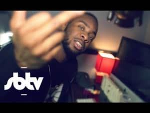 Scrufizzer | Will Not Lose [Music Video]: SBTV