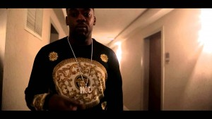 Sigeol – DM Remix / Starring BlacYoungsta [Music Video] @sigeol