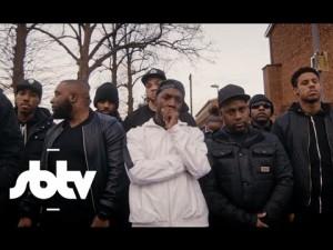 Slick Don   Brap [Music Video]: SBTV