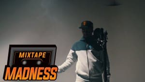 Smila – Mad About Bars w/ Kenny [S1.E17] @MixtapeMadness
