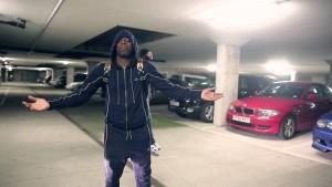 Soulja D – I Lie – (Music Video) @itspressplayent