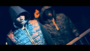 Stickz – Truth Pt 2 [Music Video]  @stizzystickz