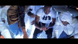 Stylo G – My Time [Music Video] | GRM Daily