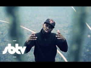 Swiss | Hear Dis [Music Video]: SBTV