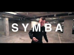 sYmba – Name Around Town [Music Video] | GRM Daily