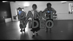 Tappin Grannies (Dance Video) | Video by @1OSMVision