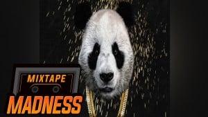 Tarno – Panda Freestyle | Mixtape Madness