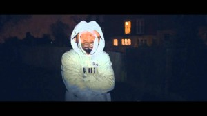 The Hills (6ft L's Vex) – Pray [Music Video] @TheHills23_ @Ls_Hills @VexArtist