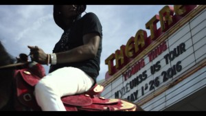 YOUNG THUG – Hy!£UN35 TOUR TRAILER