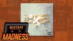 Yung Fume – Gutta [Noughts & Crosses 2] | Mixtape Madness