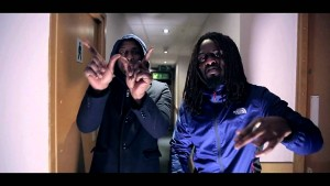 Yung Reeks – Came From Nothing (Prod By Dukus) @YungReeks | Link Up TV