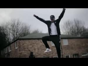 Yungen – Oopsy Daisy Riddim | Link Up TV #SaltyChips