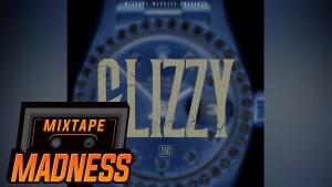 Zems – G'Lizzy @ZemsArtist #SoonHome | Mixtape Madness