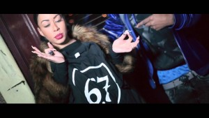 67 Dimzy ft Mischief – Illegal [Music Video] @Official6ix7 | Link Up TV