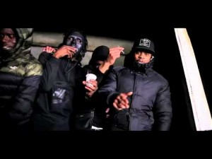 (67)LD & Dimzy – 67k What Where! (Music Video) (Prod by Carns Hill) @Official6ix7 @itspressplayent
