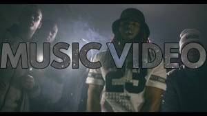Ace Motif – WDYKMF (Stormzy Cover)   Video by @1OSMVision [ @AceMotif @Stormzy1 ]