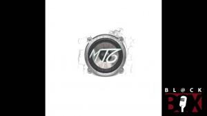 Affiliation | Techx [Instrumental] BL@CKBOX