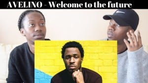 AVELINO W2TF REVIEW (THE BARS THOUGH)