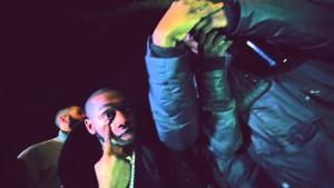 Base – Stick Talk [Music Video] @BaseWooly100 | Link Up TV