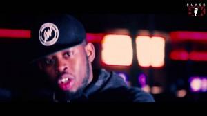 BH | Certain Man [Video] BL@CKBOX