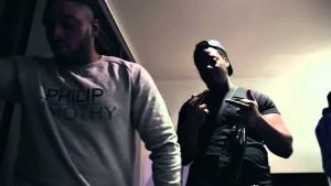 Big Tobz – Uno My Style (Music Video) Prod By @Lishprod @BigTobzSF @itspressplayent