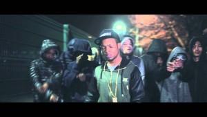 BigBanz – Really Do Road [Music Video] @ST_BigBanz | Link Up TV