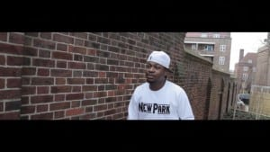 Bullygreen – Marinate [Official Music Video]
