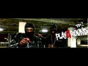 Dampah – PlayGround –   #TP2 (Music Video) @officialdampah @itspressplayent