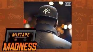 DC – SLC [WTD Ep]   @MixtapeMadness