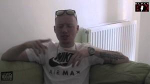 Deepz | Dats Strange [Video] BL@CKBOX @LewisThaCreator