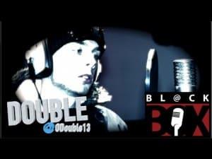 Double   BL@CKBOX S8 Ep. 87/88 #Leeds2Essex