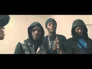 FR – Real Talk [Music Video] | Link Up TV