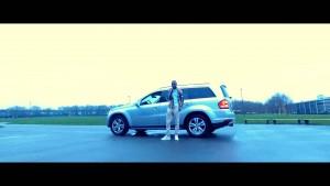 Gotti – Hello (Remix) | Grm Daily