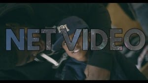 Grizzly – Van Damme | Video by @1OSMVision [ @ThisIzGrizzly ]