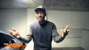 GT Solo – Link Up TV Freestyle | @GTSolo_