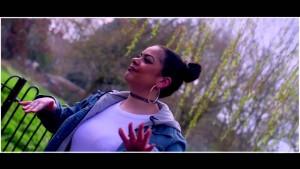 Hache – Uber Freestyle [Music Video] @Hache_CNO