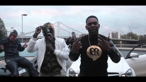 Huricane x M Lo (£R) – Whip The Dope [Music Video] @Fistar_MMF_ER @Mlo_Killy