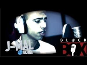 J-Mal   BL@CKBOX S8 Ep. 88/88