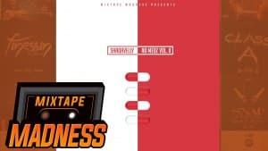 John Wayne, Shaqavelly, Ragoe – Shellings #MadExclusive | @MixtapeMadness
