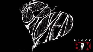K Mula   Broken [Audio] BL@CKBOX