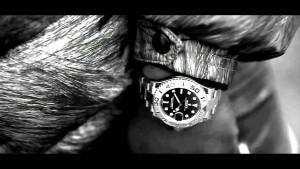 Kass – On My Own (Music Video) @kassdb8 @itspressplayent