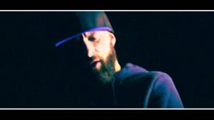 Koinz – 0 to 65 – (Music Video) @koinztheartist @itspressplayent