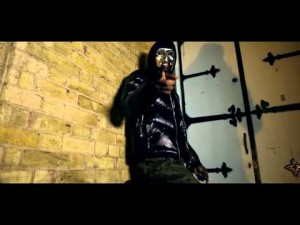 LD(67) – Church (Music Video) (Prod  by Carns Hill) @scribz6ix7even @itspressplayent