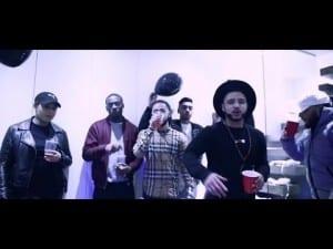 London Ivy – So Legit [Music Video] | GRM Daily